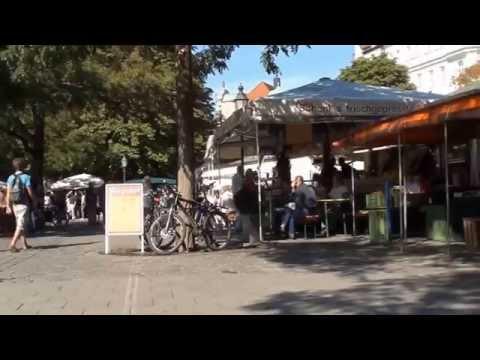 Munich City,Germany,hansschnurbusch@gmail.com