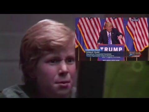 Can You Believe It: Trump the Board Game