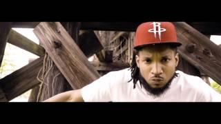 T James - Gone [Prod. By Karltin Bankz] (Music Video)