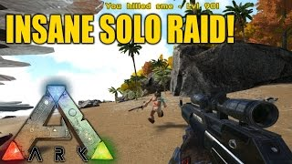 Ascendant compound bow expensive blueprint op weapon ark ark survival evolved insane solo raid malvernweather Gallery