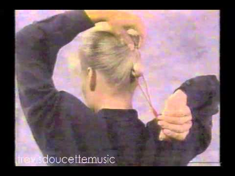 Are You Fancy Enough To Pony U is listed (or ranked) 4 on the list A Definitive Ranking Of The Most Disturbing, Least Effective Infomercial Products From The 1990s