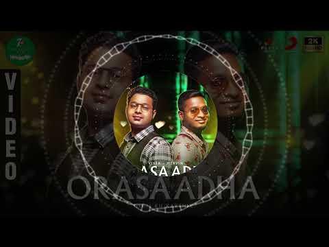 orasaadha-song-whatsapp-status-|-love-whatsapp-status