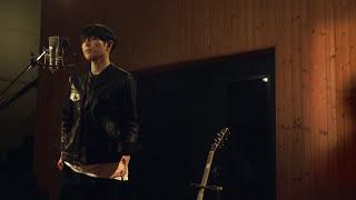 堂珍嘉邦 醒めながら見る夢(Music Video)