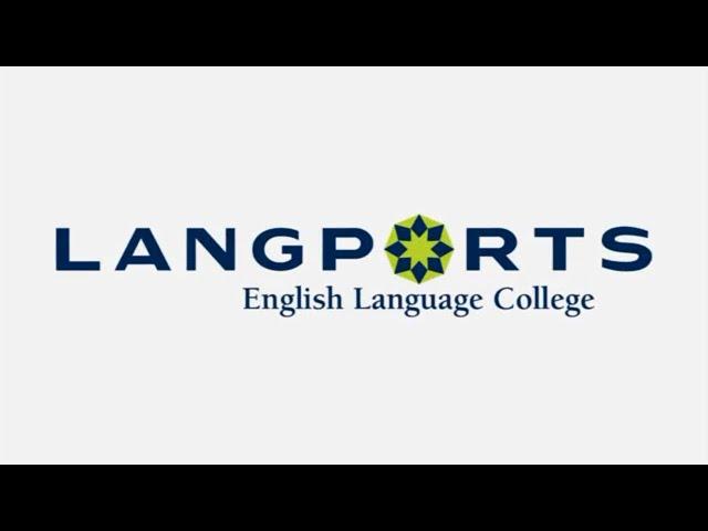 Entrevista con representante de Langports, Australia (Parte 2 de 3) | ESL Chile