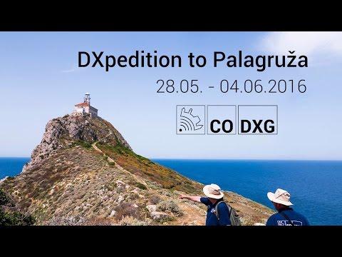 9A8DXG Palagruža DXpedition 2016 EU-090