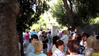 посольство греции видео