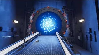 QuickLook [0246] PC - Stargate Network