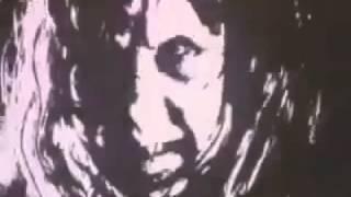 The Exorcist - Original Uncut Trailer