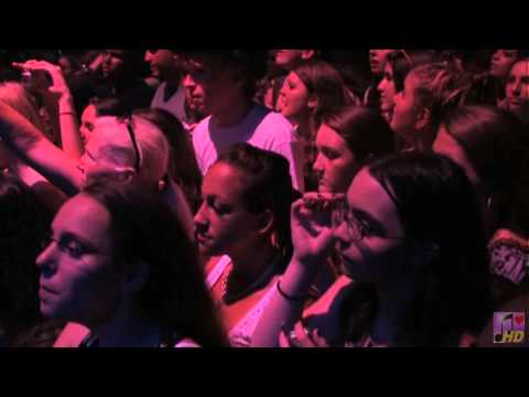 Jonas Brothers Concert from Bonus Jonas Edition 2007 HD