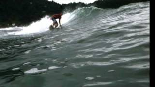 Video surf David Sessarego pantalla chica.wmv