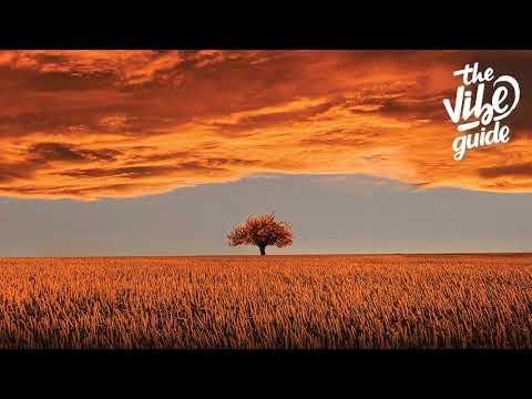 Remady & Manu-L - Heaven (ft. I.GOT.U.)