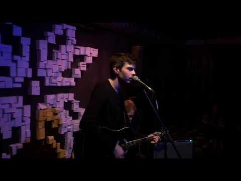 Andzh - На потім (feat. Postman, live HVLV)