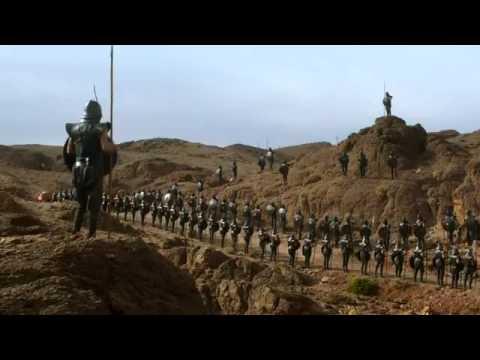 Cuộc Chiến Ngai Vàng Phần 3, Game Of Thrones Season 3 Tập 1 2 3 4 5 6 7 8 9 10