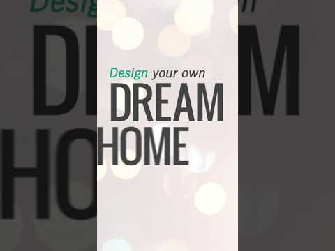 Design Home: House Makeover store video