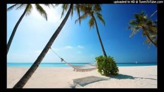 Dj-Ganyani - Raindrops ft. Leanne Kistan