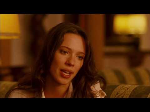 vicky-cristina-barcelona-movie-trailer-hd-best-quality