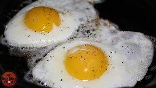 먹으면 안되는 아침밥 메뉴 6