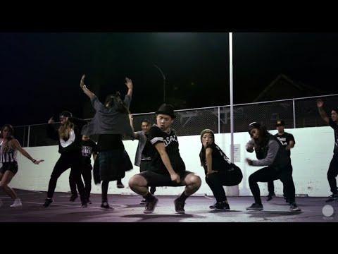 Lil Jon - Bend Ova feat. Tyga   Law Devera X Jon Aldanese