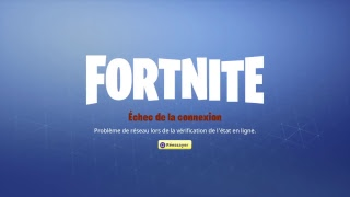 Live ps4: I buy the fight pass cgo on fortnite with the top 1 (road 140 abos)