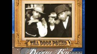 Tha Dogg Pound - Like Dis (ft. Big Pimpin)