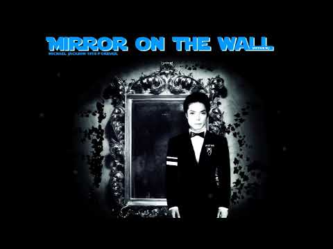 Mirror On The Wall Chrisvaughnmusic