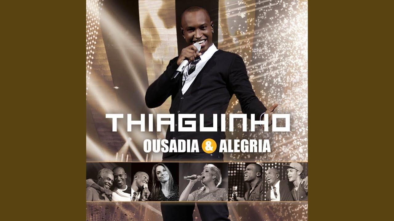 DE DOWNLOAD THIAGUINHO MUSICA GRATUITO FLORES BUQUE