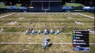 Madden NFL 12 Beginner Tips and Tricks