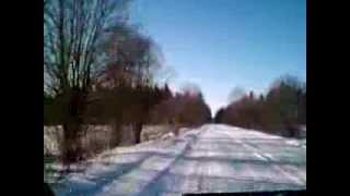 69 регион 300 км от Москвы 10.12.13 г, -16