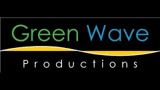 Gold Phoenix Live at Green Wave Productions