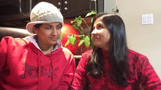 Download Hindi Video Songs - 💕💕Idu Nanna Prema Geethe Chinna 💕💕 Vidya Daddaladka and Swetha Ramesh