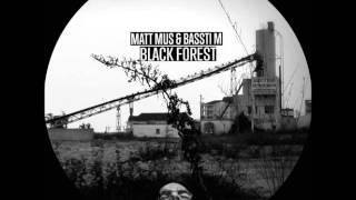Matt Mus - Vegas Baby (Original Mix)