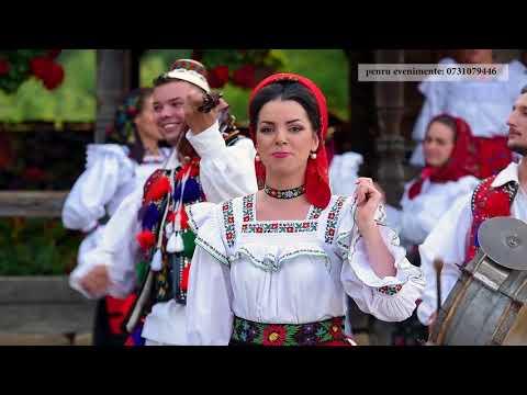 Maria Luiza Mih Colaj Maramures