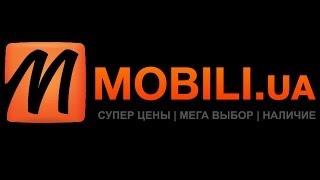 Кожаные диваны и кресла Киев купить, цена, интернет магазин(, 2014-05-13T10:17:14.000Z)