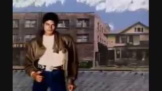 Michael Jackson | Human Nature (Music Video) | Yacht Rock Music