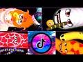 Kumpulan Worms Zone Tik Tik Terbaru Kumpulan Vidio Cacing Viral Tik Tok  Mp3 - Mp4 Download