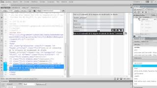 Responsive Web Design con Adobe Dreamweaver CC
