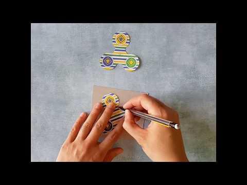 cub-scout-diy-fidget-spinner