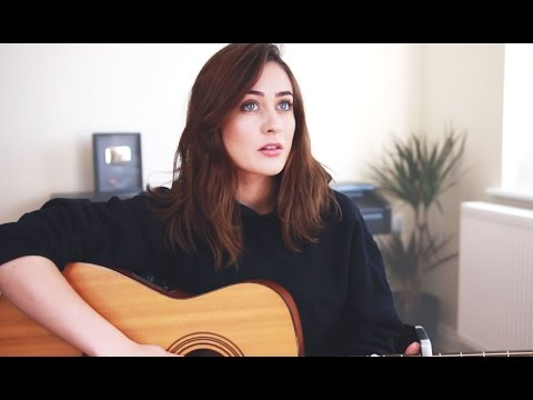 This Town - Niall Horan (Live Acoustic...