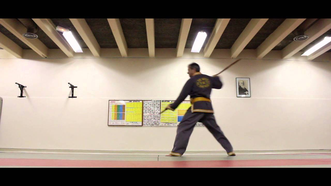 Sin moo hapkido 9 rules for dating 7