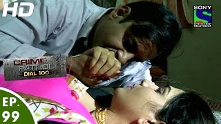 Video Crime Patrol Dial 100 - क्राइम पेट्रोल - Charitra - Episode 99 - 23rd February, 2016 download MP3, 3GP, MP4, WEBM, AVI, FLV Oktober 2018