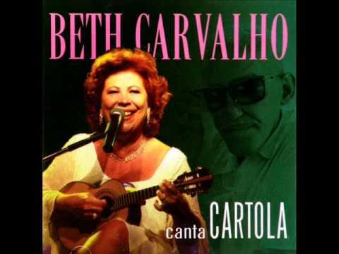 Beth Carvalho - Consideraçao