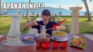 Setelah 3 bulan perjalanan keliiling Indonesia untuk mencari #COCOLAN sambal khas Nusantara, akhirnya episode pertama bisa kalian tonton mulai hari ini ...