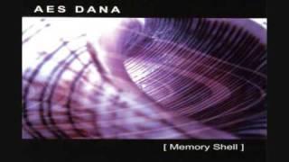 Video Aes Dana - Dusts download MP3, 3GP, MP4, WEBM, AVI, FLV Juli 2018