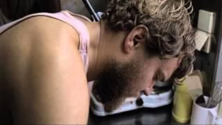 Kapringen - TV-theek - Film à la carte trailer