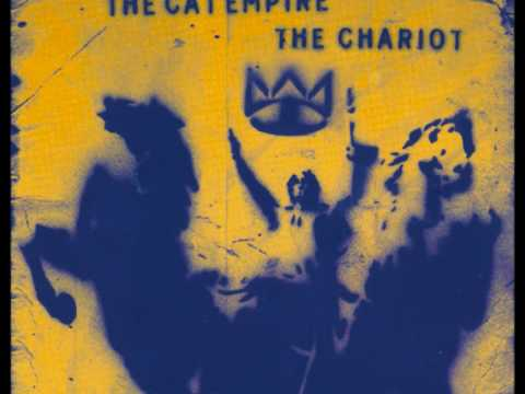 the cat empire    the chariot