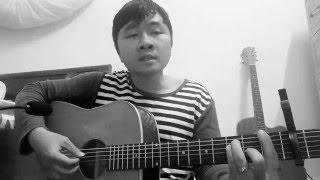 Em ! có yêu anh không - Khánh phương - guitar cover