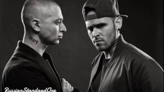 Oxxxymiron & Porchy  Imperial DISS ЛСП