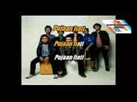 kangen band pujaan hati karaoke audio jernih HD www stafaband co