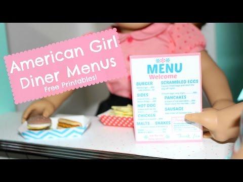diy-diner-menus