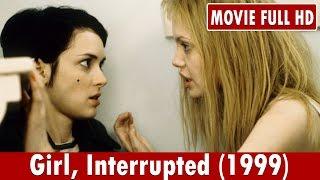 Girl Interrupted (1999) Movie **  Winona Ryder, Angelina Jolie, Clea DuVall